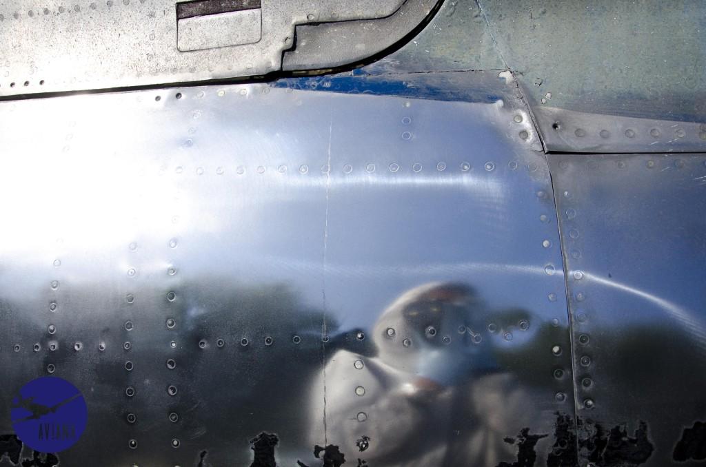 71 F-86 Aviana